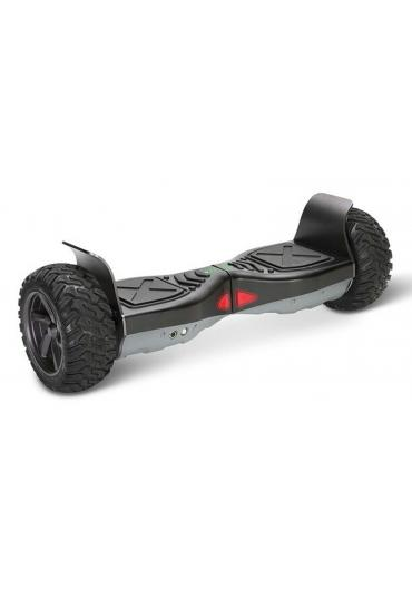 HOVERBOARD HUMMER RUOTA 8,5